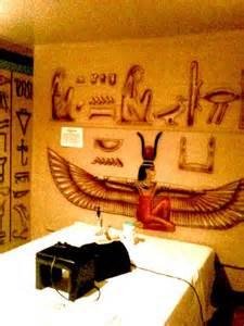 Sybian Room