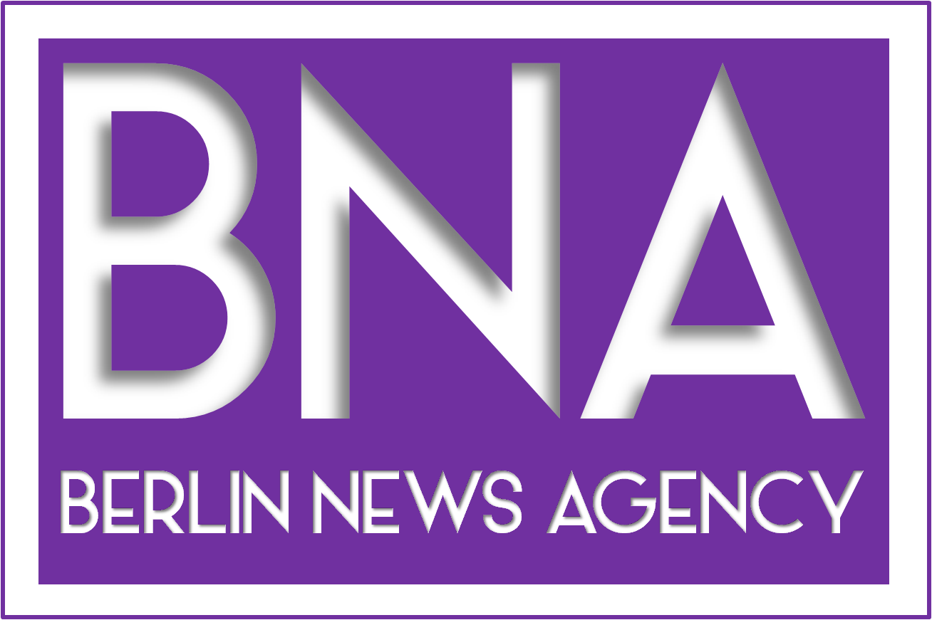 BNA Web Logo 1 v2.0